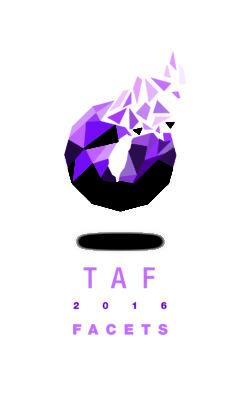 TAF_Logo_MultiColor-01-2